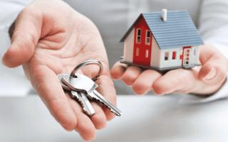 Эффективные заговоры, чтобы удачно купить дом или квартиру