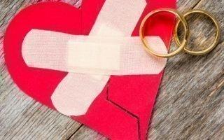 Обряды на возвращение жены в семью