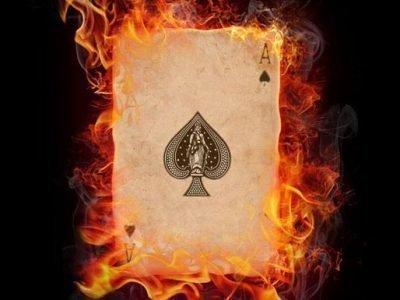 значение карт при гадании 36 карт