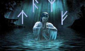 7 советов по правильной медитации с рунами