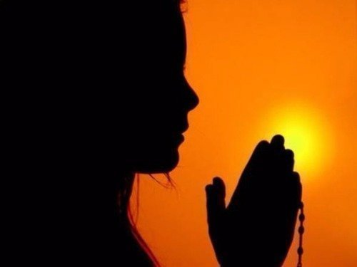 Еврейская молитва на успех