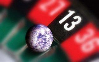 Почему число 13 нумерология считает счастливым