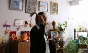 Какие молитвы использовать для освящения дома