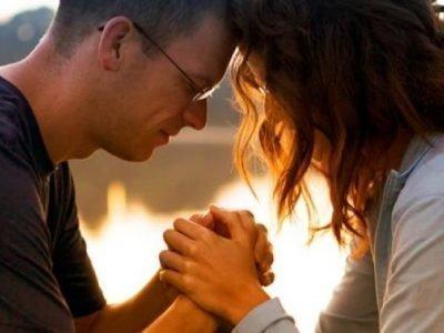 Молитва на любовь св. Николаю
