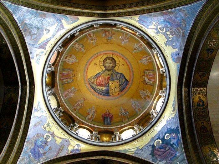 Молитва «Живые помощи»: полный текст на русском языке. Молитва «Живый в помощи»: когда читать, от чего помогает