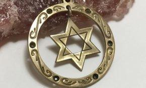 Значение и происхождение печати царя Соломона