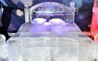 Став Холодная постель и другие руны для разрушения сексуальных отношений