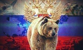 Пророчества от 14 признанных экстрасенсов о России