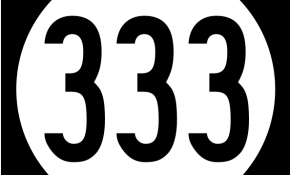 Значение путеводного числа 333 в жизни человека