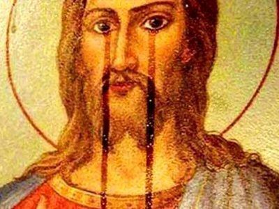 Молитва о прощении грехов Иисусу Христу