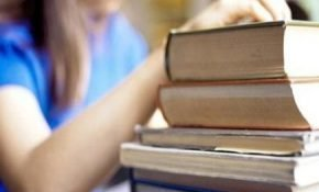 7 молитв на помощь в учебе за себя или ребенка