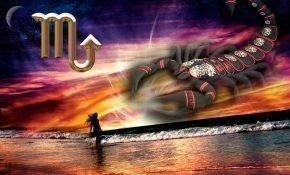 Могут ли быть совместимы два Скорпиона в любви и дружбе