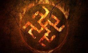 Значение славянских рун при гадании по знаку зодиака