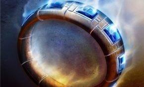 10 сильнейших заговоров на кольцо