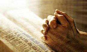 Главные православные молитвы, которые должны знать все