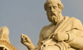 Как понятие души поясняется в философских учениях Платона