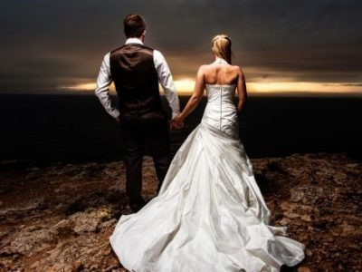 Мужчина-Скорпион в браке