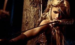 Отношения женщины-Стрельца с представителями других знаков гороскопа
