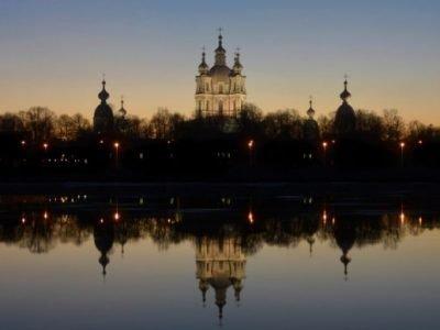 Пророчества Серафима Вырицкого о церкви