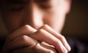 Защита от воров с помощью сильной молитвы