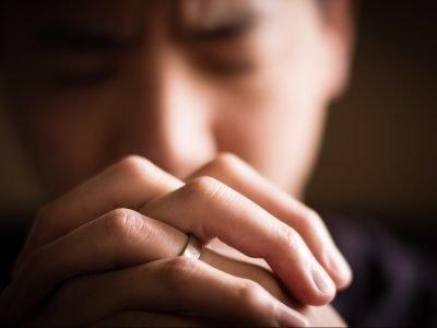 молитва от воров самая сильная