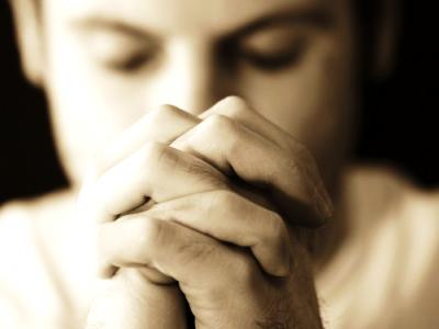 Как молиться за возвращение жены
