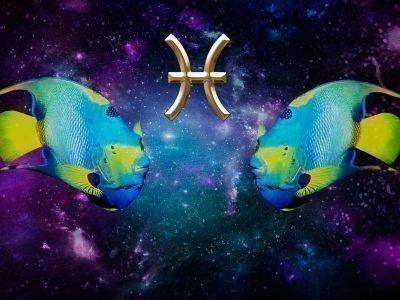 Рыбы и Рыбы - совместимость