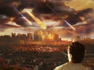 Пророчества Серафима Вырицкого о конце света
