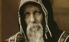 Предсказания Серафима Вырицкого о будущем России, церкви и русского народа