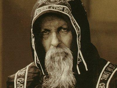 Серафим Вырицкий пророчества