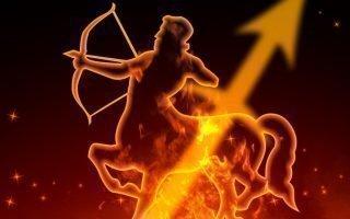 Совместимость Стрельца со знаками Зодиака
