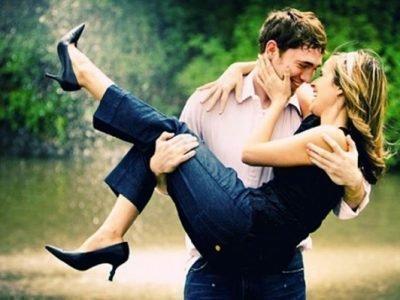 Женщина-Тигр и мужчина-Обезьяна совместимость в любви