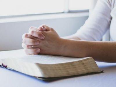 Молитва Матроне о достатке
