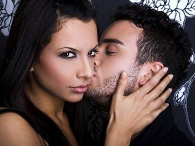 Женщина-Скорпион и мужчина-Близнецы
