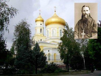 Возрождение православия в России