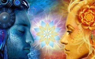 Подборка мощных мандал для счастья и любви