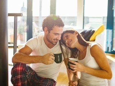Телец и Телец совместимость в браке