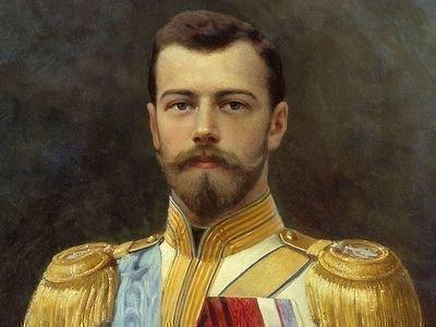 Предсказания Иоанна Крондштадского о царе Николае Втором