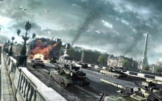 Предсказания 11 провидцев о Третьей мировой войне