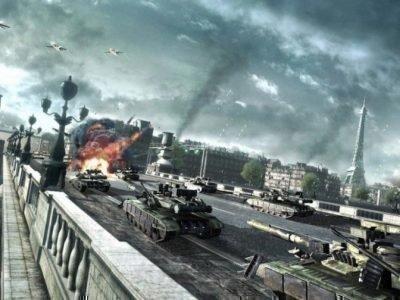 Предсказания и третьей мировой войне