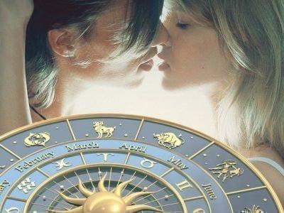 Совмесимость знаков зодиака в сексе
