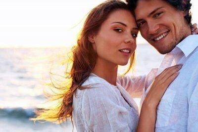 Женщина-Стрелец и мужчина-Телец совместимостьв любви