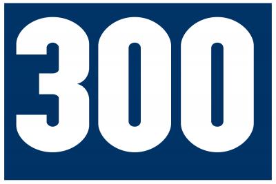 Число 300 в нумерологии