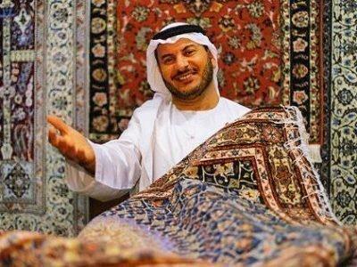 Мусульманские молитвы на удачную торговлю