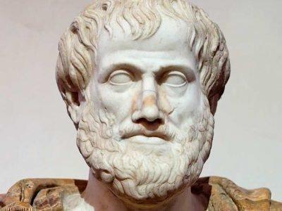 Аристотель о душе