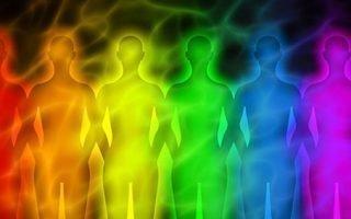 Как определить цвет своей души