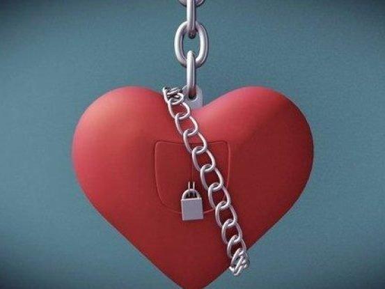 Заговоры и молитва, чтобы любимый муж не изменял и любил жену Шёпотки