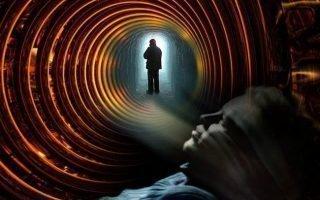 Что случается с душами после смерти