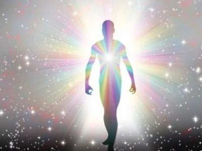 Понятие души в философии
