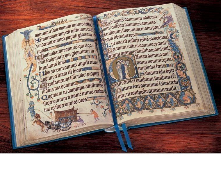 Молитвы на латыни: католические, с переводом и транскрипцией, православные || Молитва отче наш на латыни с транскрипцией